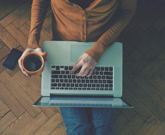 Laptop na studiach - jak wybrać odpowiedni sprzęt