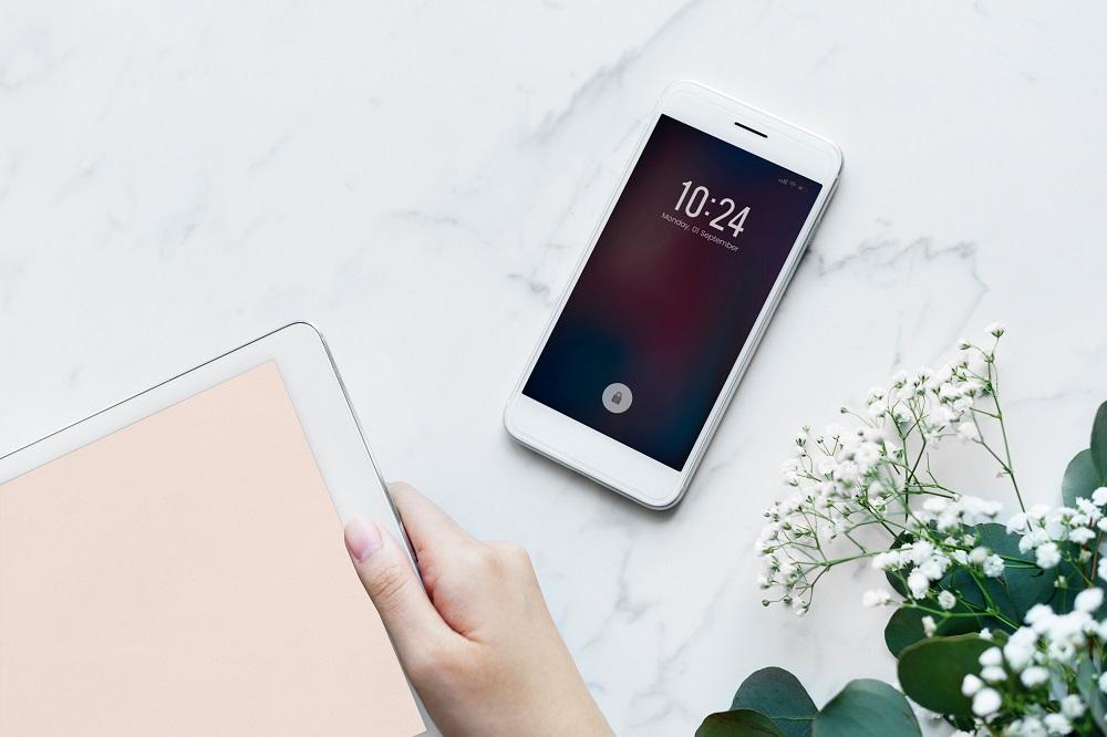 Na co zwracać uwagę podczas zakupu nowego smartfona?