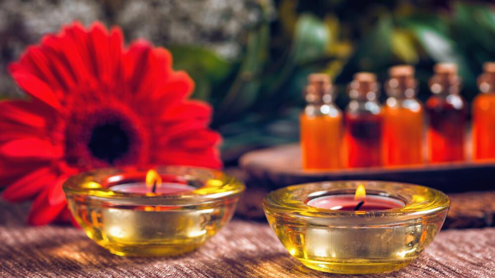 Dlaczego aromamarketing jest skuteczny