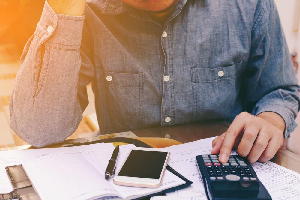 kredyty hipoteczne doradca